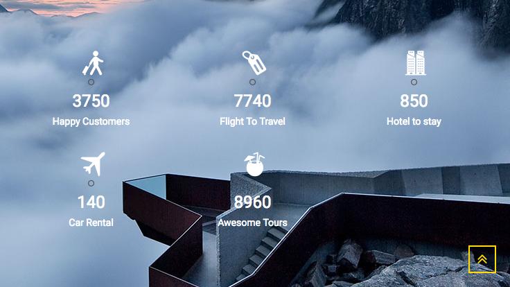 App detail – Mobile landscape